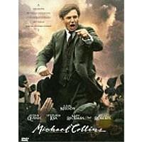 Michael Collins (Özğürlüğün Bedeli) ( DVD )