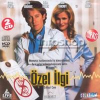 Özel İlgi (Crıtıcal Care) ( VCD )