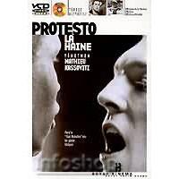 Protesto - La Haın ( VCD )
