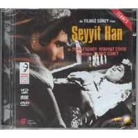 Seyyit Han ( VCD )