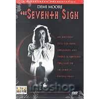 The Seventh Sing ( DVD )