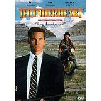 Thunderheart ( DVD )