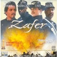 Zafer (Glory) ( VCD )