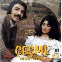 Çeşme ( VCD )