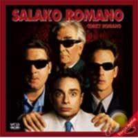 Salako Romano (Corky Romano) ( VCD )