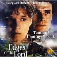 Tanrının Unuttuğu Çocuk ( VCD )