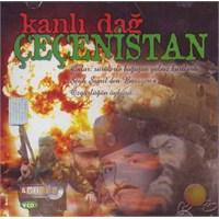 Kanlı Dağ Çeçenistan ( VCD )