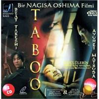 Taboo ( VCD )