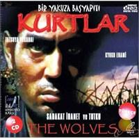Kurtlar (The Wolves) ( VCD )