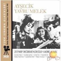 Türk Sinema Klasikleri (Ayşecik Yavru Melek) ( VCD )