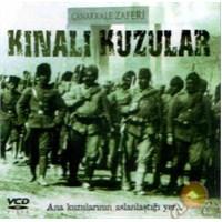 Kinalı Kuzular Çanakkale Zaferi ( VCD )