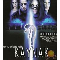 Kaynak (The Source) ( VCD )