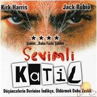 Sevimli Katil ( VCD )