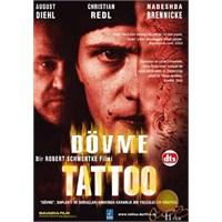 Dövme (Tattoo) ( VCD )