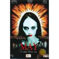 May ( VCD )
