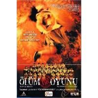 Ölüm Oyunu (Battle Royale) ( VCD )