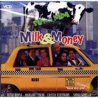 Süt ve Para (Mılk & Money) ( VCD )