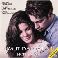Umut Dalgaları (Hope Floats) ( VCD )