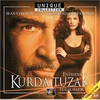 Kurda Tuzak (Entrapment) ( VCD )
