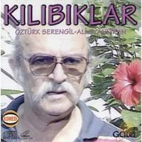 KıLibıklar ( VCD )