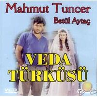 Veda Türküsü ( VCD )