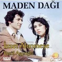 Maden Dagi ( VCD )