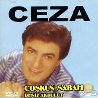 Ceza ( VCD )
