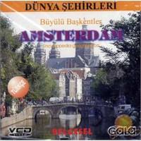 Amsterdam ( VCD )