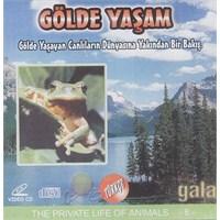 Gölde Yaşam 8 ( VCD )