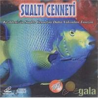 Sualtı Cenneti ( VCD )