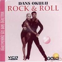 Rock & Roll ( VCD )