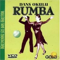 Rumba ( VCD )