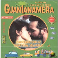 Guanlanamera ( VCD )