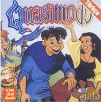 Quasımado ( VCD )