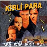 Kirli Para ( VCD )