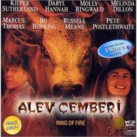 Alev Çemberi (Ring Of Fire) ( VCD )