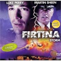Fırtına (Storm) ( VCD )
