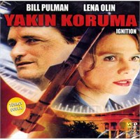 YaKin Koruma (ıgnıtion) ( VCD )