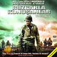 Rüzgarla Konuşanlar (Windtalkers) ( VCD )