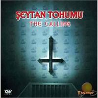 Şeytan Tohumu (The Calling) ( VCD )