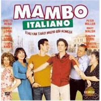 Mambo Italiano ( VCD )