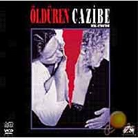 Öldüren Cazibe (Fatal Attraction) ( VCD )