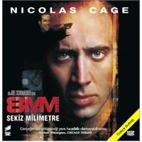 Sekiz Milimetre (8MM) ( VCD )