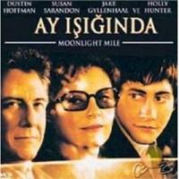 Ay Işığında (MoonLight Mıle) ( VCD )