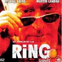 Ring (Shıner) ( VCD )