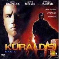 Kural Dışı (Basıc) ( VCD )