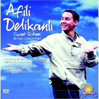 Afili Delikanli (Sweet Sıxteen) ( VCD )