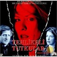 Tehlikeli Tutkular (Obsessed) ( VCD )