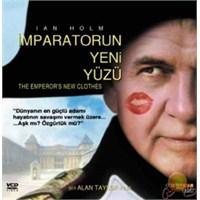 İmparatorun Yeni Yüzü (The Emperor's New Clother) ( VCD )