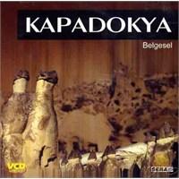 Kapadokya ( VCD )